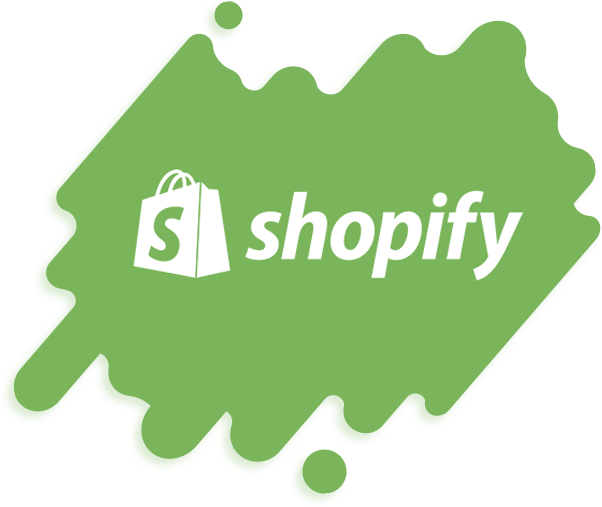 shopify seo services