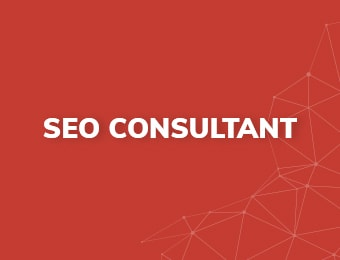 SEO Consultant, Best Search Engine Optimization Consulting ...