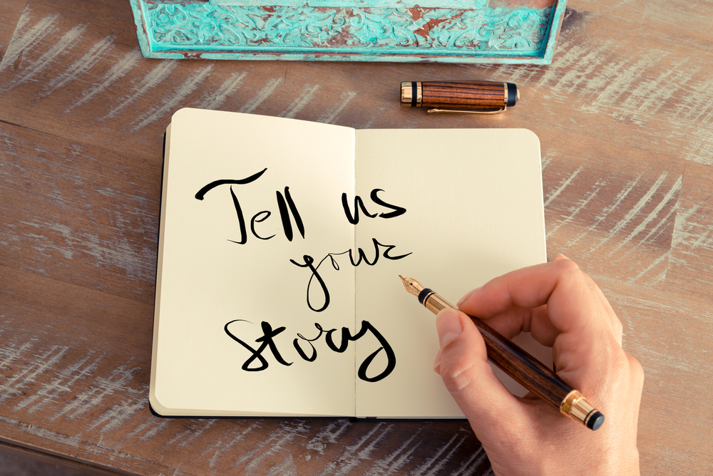 write for us digital marketing